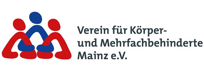 Verein für Körper- und Mehrfachbehinderte Mainz e.V.