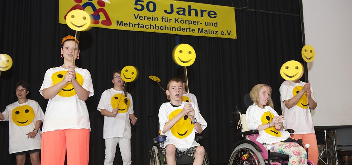 slider_06_50jahre_2014.07.05.jubilaeum-kindergartenverein-087-b04e5c80d2db680dbac54349422d6f63